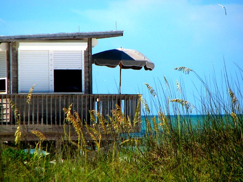 BEST STUDIO ON GULF COAST--FREE RENT AND PRIVACY | by roberthuffstutter