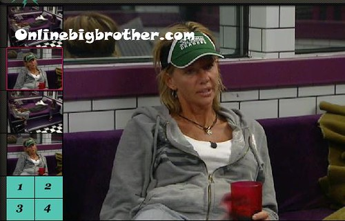 BB13-C1-7-30-2011-1_38_55.jpg | by onlinebigbrother.com