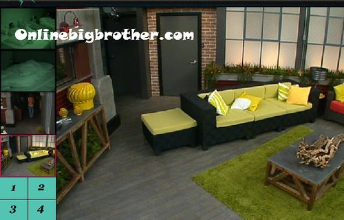 BB13-C4-7-30-2011-3_03_55.jpg | by onlinebigbrother.com