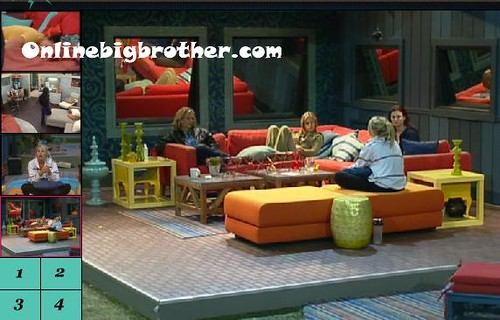 BB13-C4-7-31-2011-2_02_44.jpg | by onlinebigbrother.com