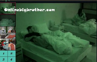 BB13-C2-8-1-2011-2_19_37.jpg | by onlinebigbrother.com