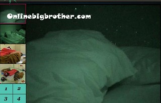 BB13-C2-8-1-2011-2_49_37.jpg | by onlinebigbrother.com