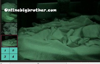 BB13-C4-8-4-2011-3_48_37.jpg | by onlinebigbrother.com