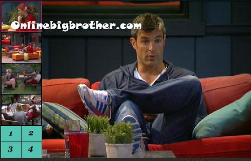 BB13-C2-8-4-2011-1_36_07.jpg | by onlinebigbrother.com