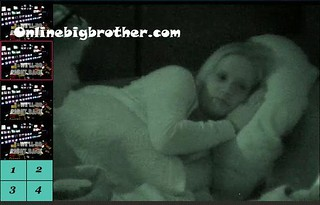 BB13-C1-8-6-2011-1_55_15.jpg | by onlinebigbrother.com