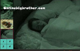 BB13-C4-8-6-2011-3_40_15.jpg | by onlinebigbrother.com