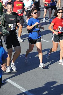 7) Half-Marathoners from Ottawa, Gatineau & Area: stats and pics (Jed - Judi) | by ianhun2009