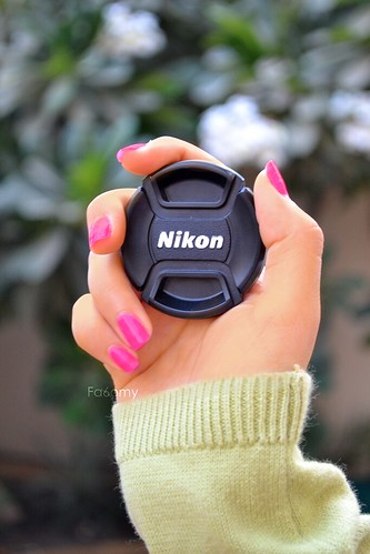 i love my nikon ♡.♡ | by Fa6σmy ♡