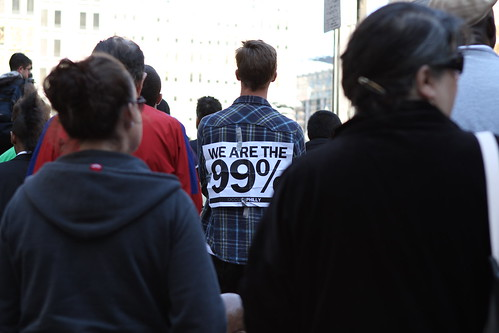 Occupy Philly 021 | by AFSC Photos