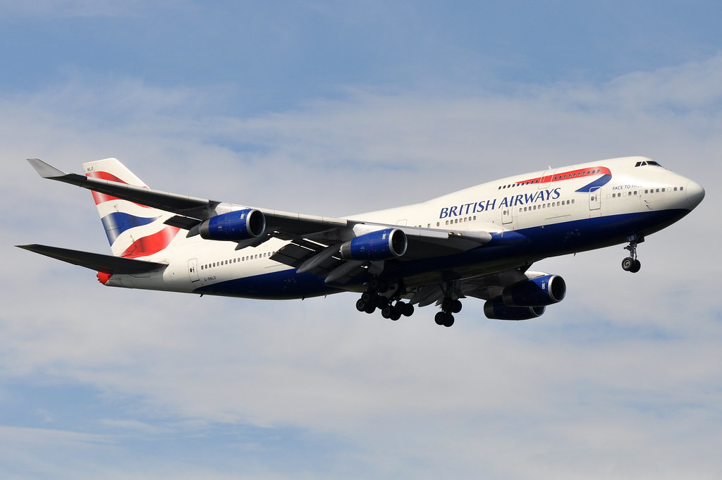problems facing british airways British airways has promised a vast improvement in service at heathrow and gatwick after a global computer meltdown left thousands of passengers stranded ahead of the bank holiday weekend.