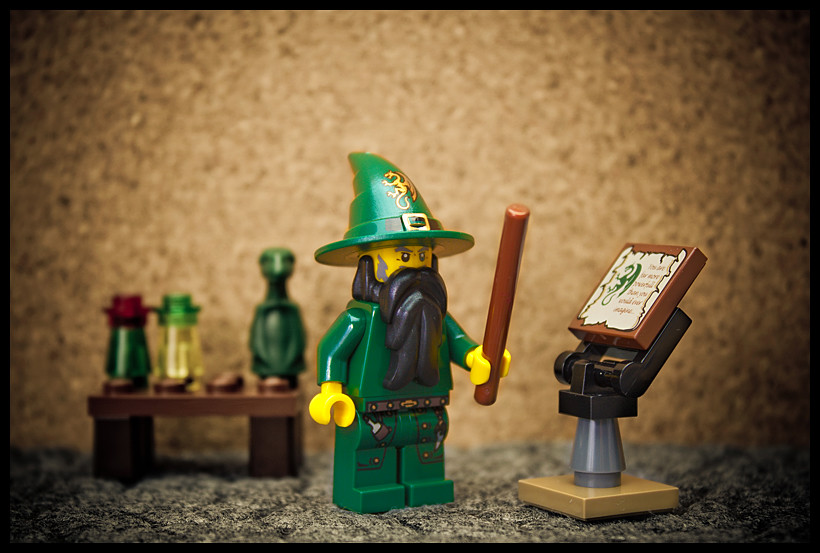 he s the wizard he s the wiz he s the man he s the only o flickr