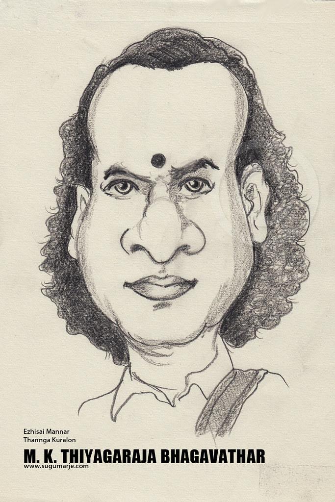 m k thyagaraja bhagavathar moviesm k thyagaraja bhagavathar songs, m k thyagaraja bhagavathar wiki, m k thyagaraja bhagavathar movies, m k thyagaraja bhagavathar wife, m.k.thyagaraja bhagavathar hits, m.k.thyagaraja bhagavathar photos, m.k.thyagaraja bhagavathar songs lyrics, m k thyagaraja bhagavathar video songs, m k thyagaraja bhagavathar house, m. k. thyagaraja bhagavathar death, m k thyagaraja bhagavathar padal
