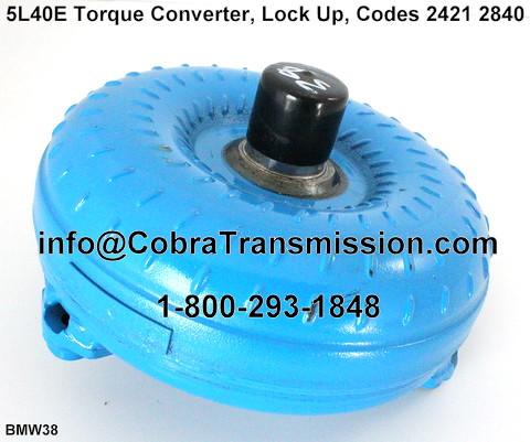 torque converter chevy gm 5l40e transmission parts flickr. Black Bedroom Furniture Sets. Home Design Ideas