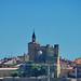 Viana, Navarra, Spain 2