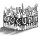 occupyeverything
