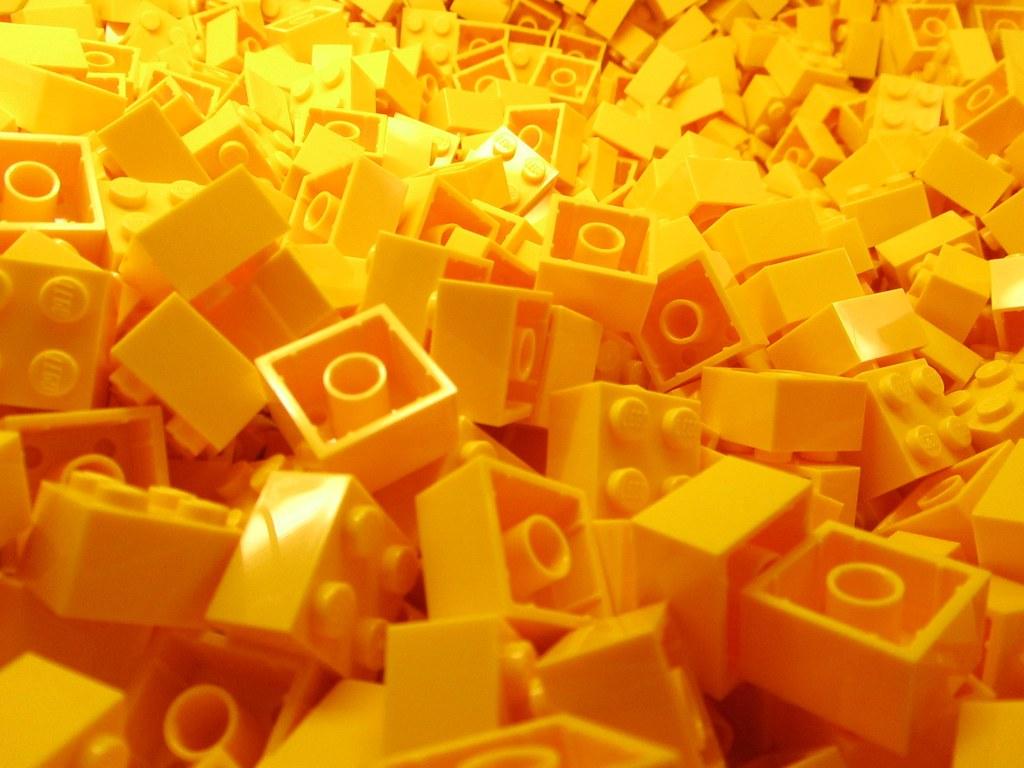 LEGO® Creative Bricks | LEGO Shop