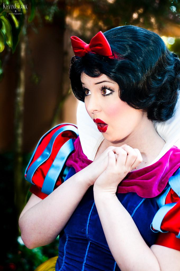 new pornographers snow white