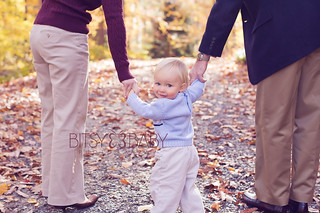 baby photographer one year old | by Bitsy Baby Photography [Rita]