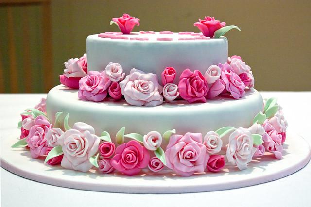 Birthday Cake Makers Dunedin
