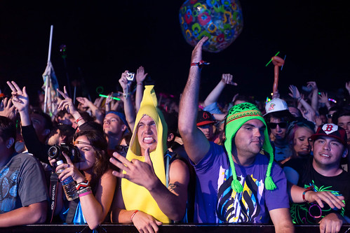 Camp Bisco X (Bassnectar) - Mariaville, NY - 2011, Jul - 89.jpg | by sebastien.barre