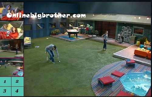 BB13-C4-7-12-2011-12_46_34 | by onlinebigbrother.com