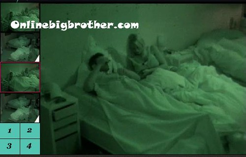 BB13-C3-7-12-2011-1_50_34 | by onlinebigbrother.com