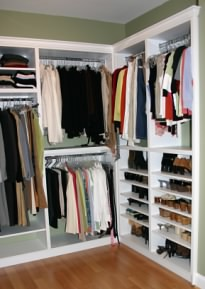 ... Summitdesignremodeling Organized Closet, Home Remodeling | By  Summitdesignremodeling