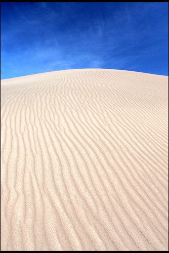 20100602   Death Valley Dunes, Death Valley National Park, California 004 | by Gary Koutsoubis