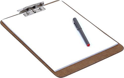 clipboard and pen 5 clipboard and pen 5 past and job clip art images jobs clipart paper passer
