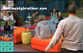 BB13-C4-7-17-2011-12_09_35.jpg | by onlinebigbrother.com