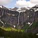 Glacier National Park #45