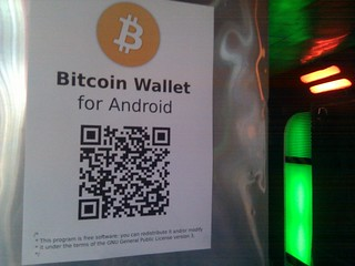 Bitcoin 39 For Sale Aircraft