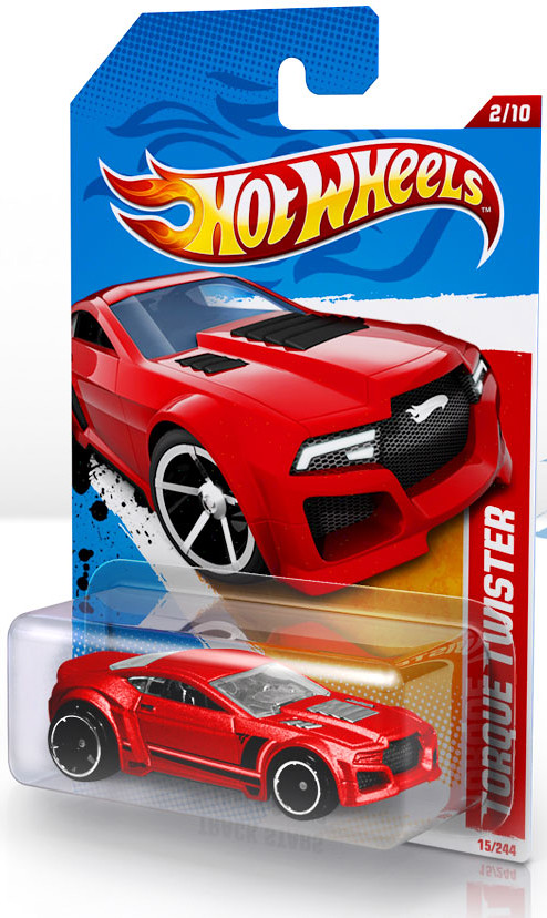 Hot Wheels Car Maker Playset Uk
