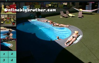 BB13-C4-7-19-2011-3_17_57.jpg | by onlinebigbrother.com