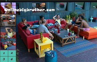 BB13-C4-7-19-2011-5_23_27.jpg | by onlinebigbrother.com