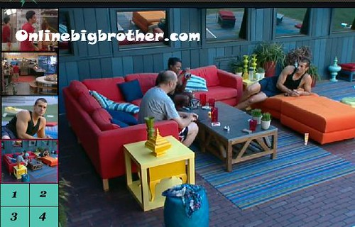 BB13-C4-7-19-2011-5_30_00.jpg | by onlinebigbrother.com