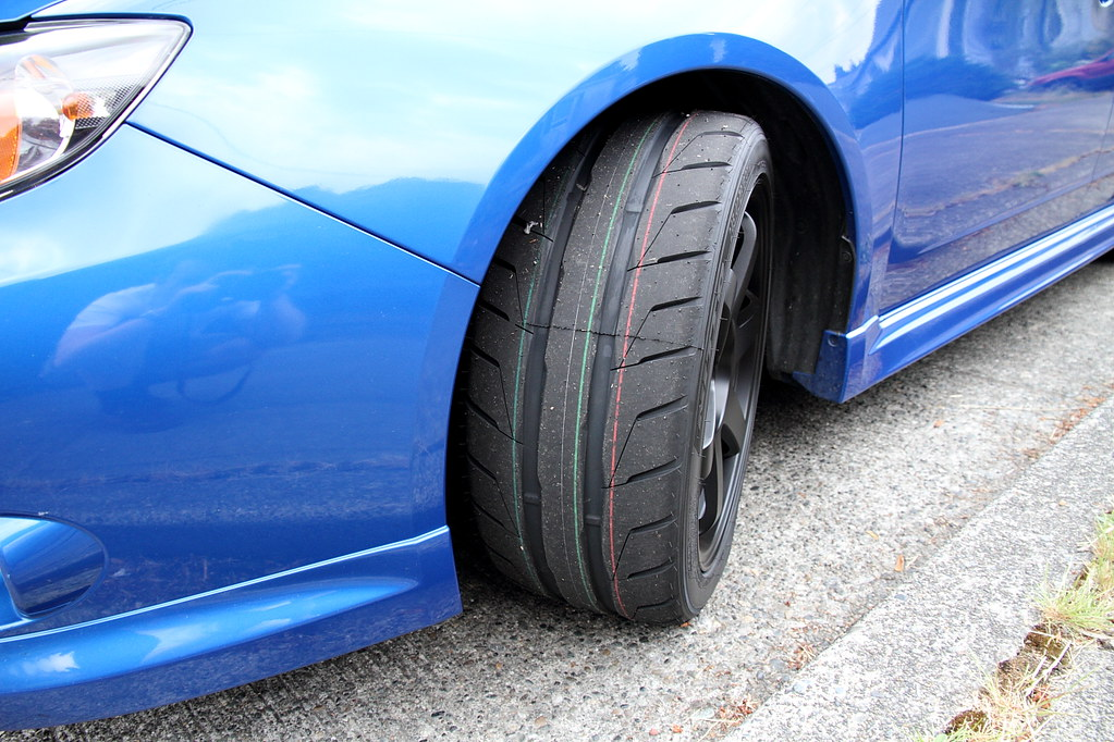 Buy Car Rims Online