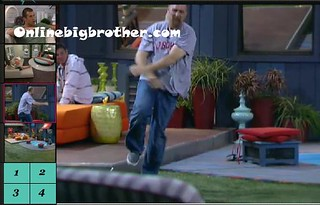 BB13-C3-7-22-2011-12_29_10.jpg | by onlinebigbrother.com