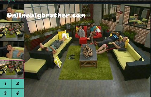 BB13-C4-7-23-2011-1_41_37.jpg | by onlinebigbrother.com