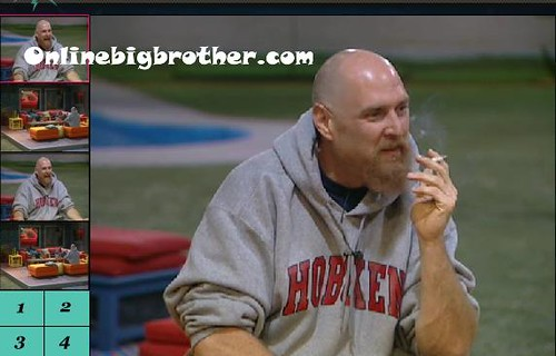 BB13-C2-7-25-2011-12_40_18.jpg | by onlinebigbrother.com