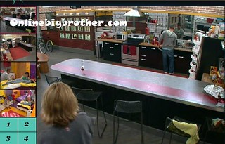 BB13-C2-7-25-2011-12_00_38.jpg | by onlinebigbrother.com