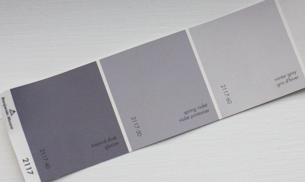 Benjamin moore paints best 10 tuscan paint colors ideas Touch of grey benjamin moore