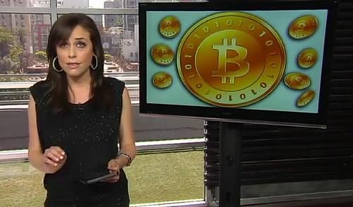 Qt Bitcoin Trader Download Itunes
