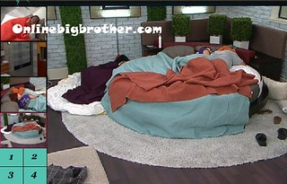 BB13-C4-7-28-2011-9_47_23.jpg | by onlinebigbrother.com