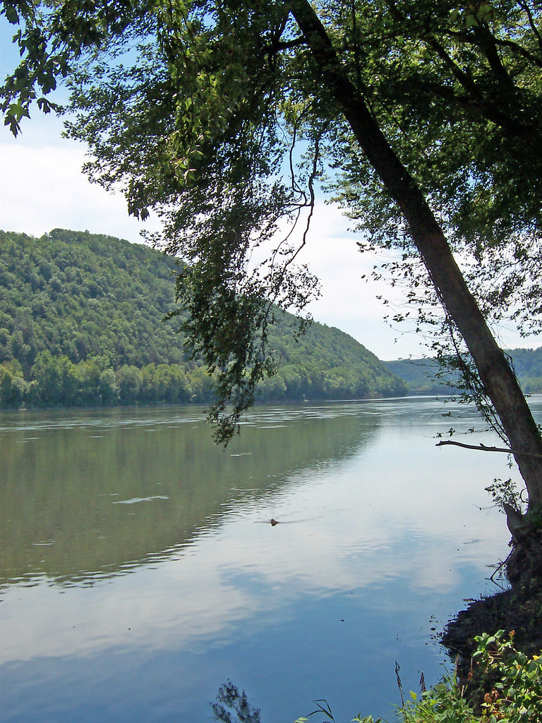 Susquehanna river the susquehanna river is the 16th for Susquehanna river fishing