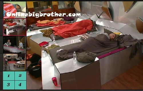 BB13-C1-7-28-2011-10_44_03.jpg | by onlinebigbrother.com