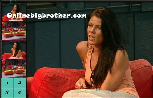 BB13-C3-8-1-2011-1_12_07.jpg | by onlinebigbrother.com