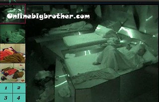 BB13-C2-8-1-2011-7_57_23.jpg | by onlinebigbrother.com
