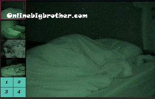 BB13-C2-8-4-2011-3_43_37.jpg | by onlinebigbrother.com