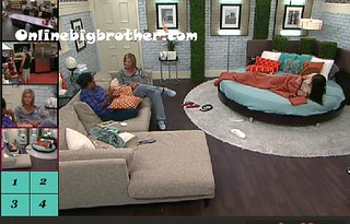 BB13-C4-8-5-2011-8_02_38.jpg | by onlinebigbrother.com